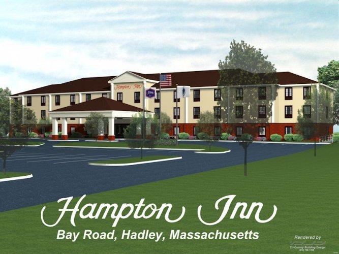 Hampton Inn-alt small