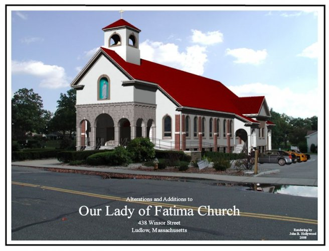 Proposed Church Renovations small