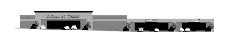 Proposed-Strip-Mall-small-blackwhite