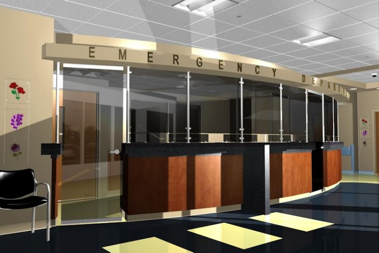 Registration Desk-Scheme 2 small